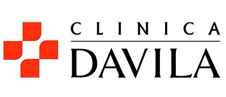 clinica-davila