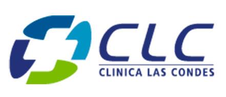 clinica-los-condes