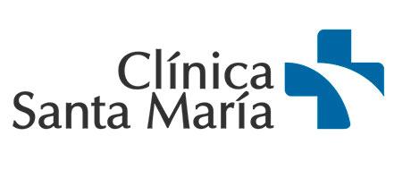 clinica-santa-maria