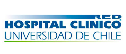 hospital-clinico-u-chile