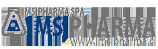 logo-imsipharma